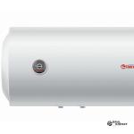 Thermex ERS 80 H Silverheat vashklimat (2)