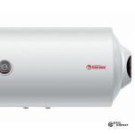 Thermex ERS 80 H Silverheat vashklimat (3)