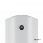 Thermex ERS 80 V Silverheat vashklimat (2)