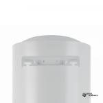 Thermex ERS 80 V Silverheat vashklimat (3)