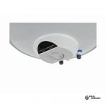 Thermex ERS 80 V Silverheat vashklimat (5)
