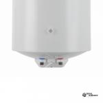 Thermex ERS 80 V Silverheat vashklimat (6)