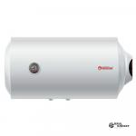 Thermex ESS 50 H Silverheat vashklimat (1)