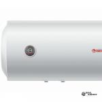 Thermex ESS 50 H Silverheat vashklimat (2)