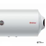 Thermex ESS 50 H Silverheat vashklimat (3)
