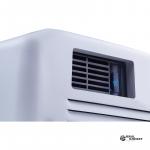 Electrolux EHDAW-2500 vashklimat 3