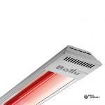 Ballu BIH-T-2.0-E vashklimat (2)