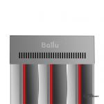 Ballu BIH-T-3.0-4.5-6.0 vashklimat (4)
