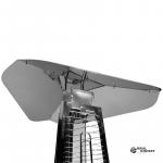 Ballu BOGH-15E vashklimat (4)