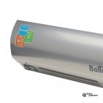 BALLU Silence gate metallic BRC-E vashklimat (3)