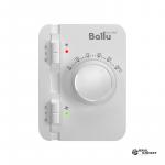 BALLU Silence gate metallic BRC-E vashklimat (4)
