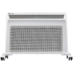 Electrolux Air Heat 2 vashklimat (1)