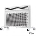 Electrolux Air Heat 2 vashklimat (2)