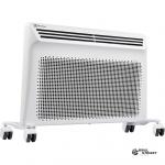 Electrolux Air Heat 2 vashklimat (3)