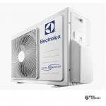 ELECTROLUX EACSI-09HVIN8_19Y vashklimat 5