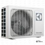 Electrolux Avalanche Super DC Inverter R32 vashklimat (5)