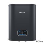 Thermex ID 30 V (Pro) vashklimat (1)