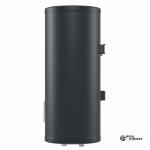 Thermex ID 30 V (Pro) vashklimat (3)