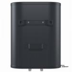 Thermex ID 30 V (Pro) vashklimat (4)