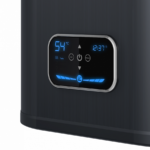 Thermex ID 30 V (Pro) vashklimat (6)