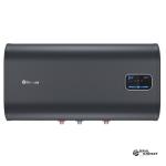 Thermex ID 50 V (Pro) vashklimat (1)