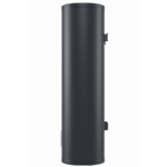 Thermex ID 50 V (Pro) vashklimat (3)
