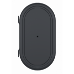 Thermex ID 50 V (Pro) vashklimat (4)
