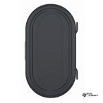 Thermex ID 50 V (Pro) vashklimat (5)