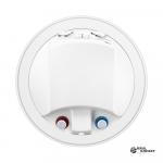 Electrolux EWH 50 Heatronic Slim DryHeat vashklimat 6