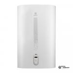 Electrolux EWH 100 Gladius 2.0 vashklimat 5