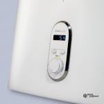 Electrolux EWH 30 Gladius 2.0 vashklimat 4