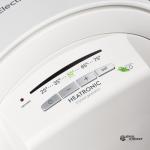 Electrolux EWH 50 Heatronic DL Slim DryHeat vashklimat 3