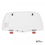 Electrolux Smartfix 2.0 TS (3,5 kW) vashklimat 3