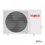 FUJICO ACF-09AHRN1 vashklimat (1)