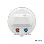 Electrolux EWH 100 DRYver vashklimat 5