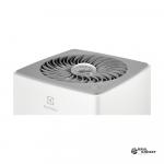 Electrolux EAP-1040D Yin&Yang vashklimat 12
