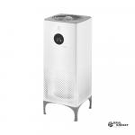 Electrolux EAP-1040D Yin&Yang vashklimat 8