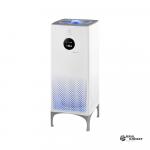 Electrolux EAP-1040D Yin&Yang vashklimat 9